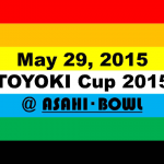 TOYOKI Cup